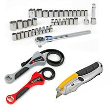 TradesPro Home Tools Combo Kit - 830329