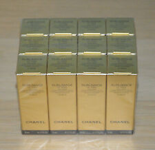 Chanel Sublimage La Teint #30 sealed pack of 12 samples x 5ml (60ml total)