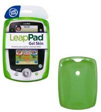 Leapfrog LeapPad 1&2 Gel Skin Green Case