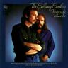 Greatest Hits, Vol. 2 by The Bellamy Brothers NEW CD, MCA