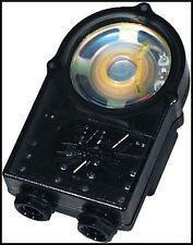 SMOKEY AMPS MINI POLY BOX GUITAR  PRACTICE AMP W/ CORD BLACK!
