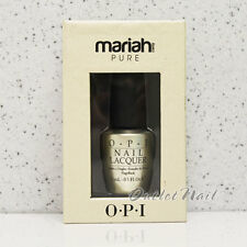 SALE Authentic 100% Genuine O.P.I Nail Lacquer Polish OPI Collection Top Coat A