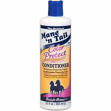 Mane 'n tail Color Protect Conditioner 355ml