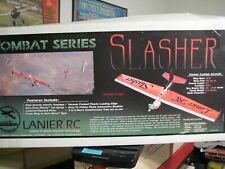 Lanier Slasher Combat Kit New in Box