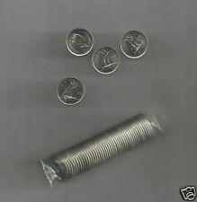 2000  Canada  10 cent