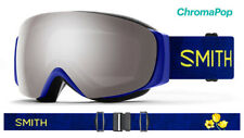Smith Optics I/O MAG S ASIAN FIT AC Elena Hight CPS Platinum Lens Ski Goggles