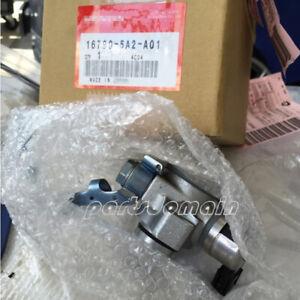 New High Pressure Fuel Pump Fits 13-14 Honda Accord Acura 15-16 TLX 167905A2A01