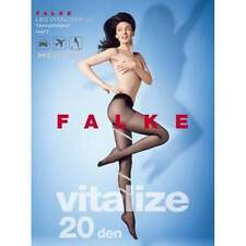 Falke Everyday Hosiery & Socks for Women with Support