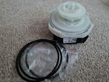 Hotpoint/Indesit/Whirlpool dishwasher motor/pump circulating C00582057