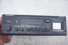 Blaupunkt 7642756512 Radiorecorder Mainz CC21 ACR3220