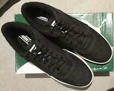 PUMA Men's Men's Occupational Shoes for sale   eBay