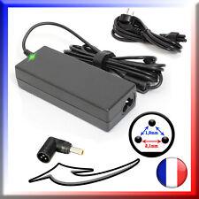 Chargeur ordinateur universel M5 SOLO 9100LS