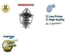 para Nissan Almera Primera Sunny 2.0d 1992> Nuevo Termostato 21200-57j00 57j15