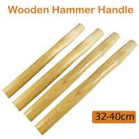 Hammerstiel 32 35 37 40cm Handhammerstiel Holzgriff Holzstiel Holz Ersatzstiel