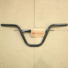 Odyssey Monogram Bmx Handlebar Pads Bmx Bike Handlebar Pad Redline Cult Primo Bm