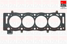 HEAD GASKET FOR CITROÃ‹N RELAY HG1193C PREMIUM QUALITY