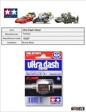 Mini 4wd Motore ULTRA DASH MOTOR Tamiya 15307 New Nuovo