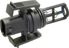 HELLA Sensor, Ansauglufttemperatur Unten 6PT 009 109-291