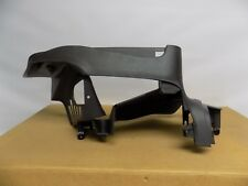 New OEM 2005-2007 Ford Focus  Panel Interior Cover Right 5S4Z-6152018-AAA