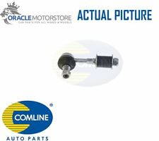NEW COMLINE REAR DROP LINK ANTI ROLL BAR GENUINE OE QUALITY CSL7051