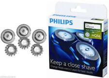 Philips Electric Shaver Replacement Shaver Heads