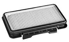 Rowenta Zr902501 - Vacuum Cleaner Supplies (silence Force Multi-cyclonic Beige