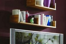Klassische Bücherregale klassische bücherregale mit 61cm 80cm breite günstig kaufen ebay