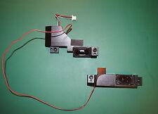 Casse Audio Speaker Altoparlanti 570305100161G per notebook HP 250 G2