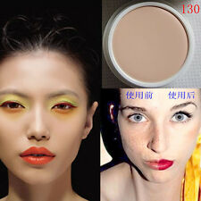 New Concealer Cream Cover Black Eye Acne Scars Mole Spot Natural Makeup Cosmetic