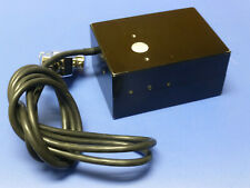 Ophir / Newport 3A-IS-V1 1Z02404 Integrating Sphere Photodiode Sensor