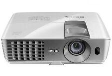 BenQ 1080p Resolution Home Cinema Projectors