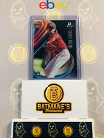 2018 Bowman Platinum Shohei Ohtani #34 RC Rookie NM/M MINT Baseball Card