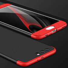 Glossy Mobile Phone Fitted Cases/Skins for Huawei P10 Plus