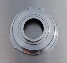 C-mount adapter for Canon TV 50mm f0.95 lens