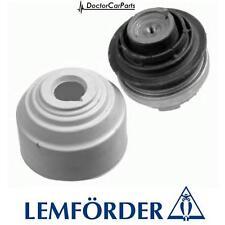 Engine Mounting Mount Front for MERCEDES CLS CLS500 CLS550 06-on 5.5 Lemforder