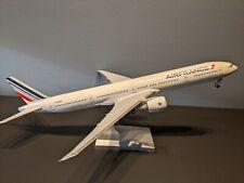 SKYMARKS MODELS 1:200 AIR FRANCE 777-300/ER