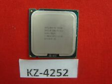Intel Core 2 Duo e8400 slb9j 2x3ghz/6mb/1333 mhzfsb socket/Socket lga775