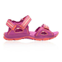 Merrell Boys Hydro Blaze Shoes Sandals Pink Sports Outdoors Breathable