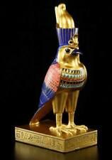 Horus Figur - Ägypten Gott Falke Vogel Dekostatue