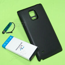 High Power 9200mAh Extended Battery Cover for Samsung Galaxy Note Edge SM-N915V