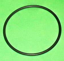 New Bell & Howell 346A 346 Movie Projector  Motor Drive Belt Replacement Part