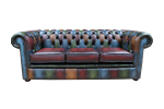Authentic_Chesterfield_Sofas