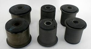 Ford Thunderbird 1967-1971  Rear Suspension Bush Kit