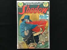 SHADOW #2 Lot of 1 DC Comic Book!