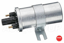 NEW NGK Coil Pack Part Number U1073 No. 48310 New At Trade Prices