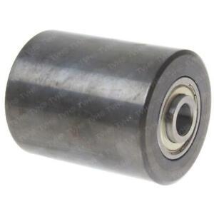 Steel on Steel Load wheel for Blue Giant Pallet Jack MT-50 MT50 MT 50