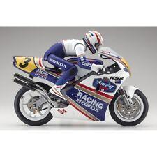 Kyosho 34932B 1/8 EP Honda NSR500 1991 Kit