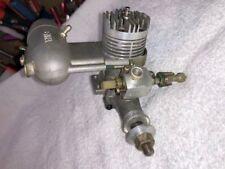 ENYA 35V 5225 RC MODEL AIRPLANE ENGINE MUFFLER MOTOR MODEL PLANE