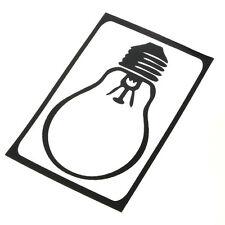 Art Laptop Vinyl Decal Sticker Skin Cover for Macbook Pro Retina Air 11 12 13 15