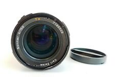 Hasselblad ZEISS Sonnar T* CF 150mm f/4 Lens